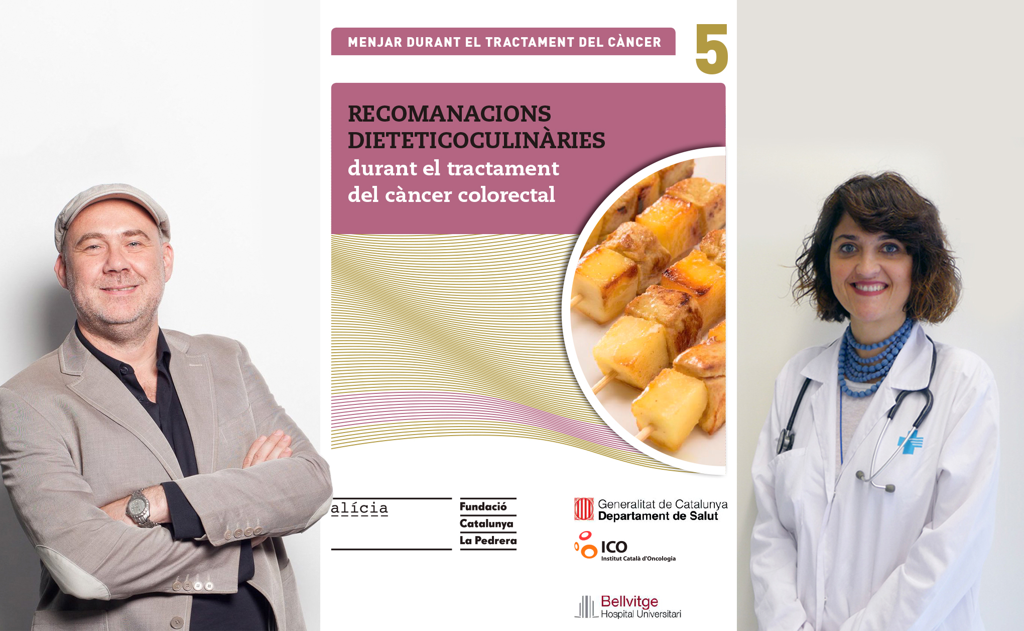 ciencia-afterwork-la-marato-tv3-cancer
