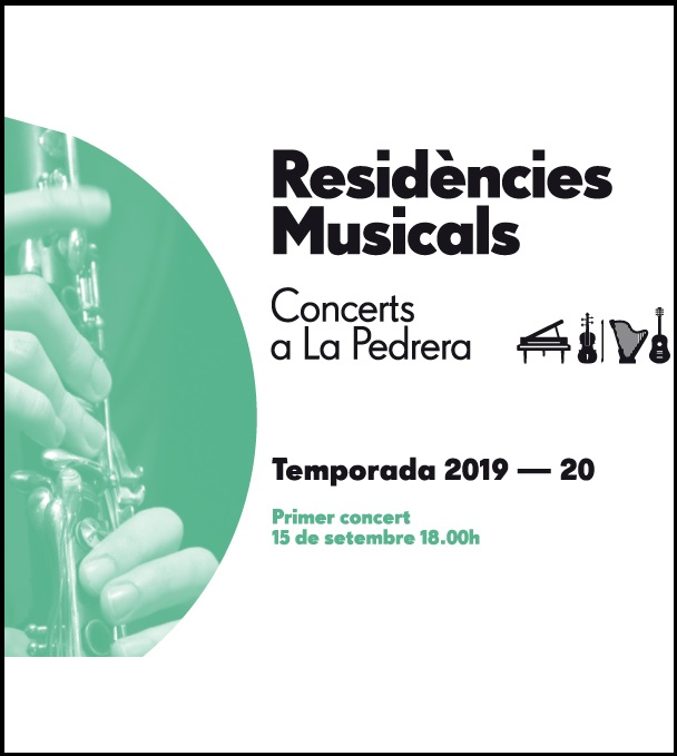 residencies-musicals