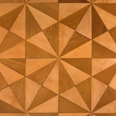 arquitectura pedrera terres fusta
