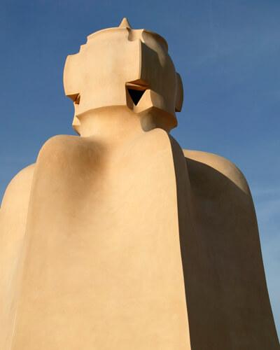 28-arquitectura-pedrera-terrat-caixes-escala