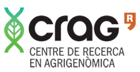 Logo Crag Ciencia After Work