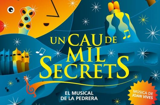 musical-pedrera-familiar-cau-mil-secrets